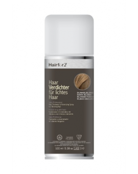 donker-blond-hairfor2-100-ml