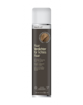 donker-blond-hairfor2-300ml