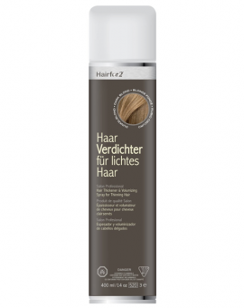 donker-blond-hairfor2-400ml