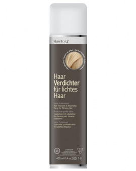 licht-blond-hairfor2-400ml