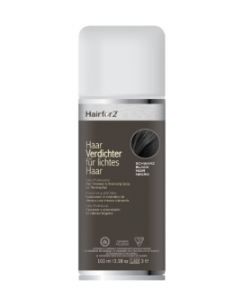 zwart-hairfor2-100-ml